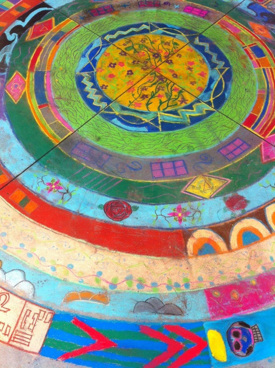 mandala.large2.jpg
