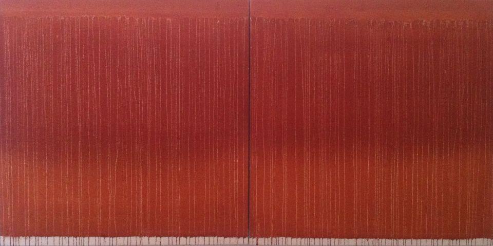 stringfield.burntorange.jpg