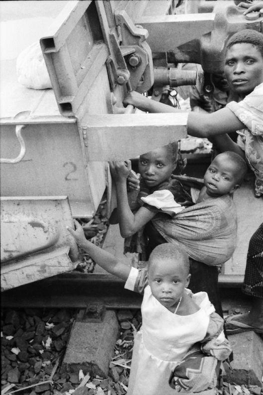 africa3.jpg