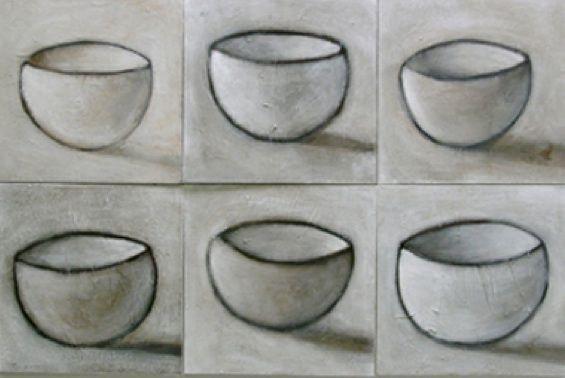 bowlseries1.jpg